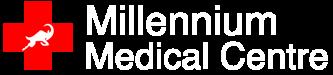 cropped-Millennium-practice-logo.png